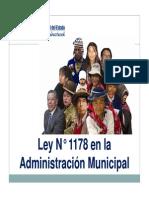 leyes transparentes bolivia.pdf