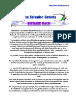 2-Juan Salvador Gaviota