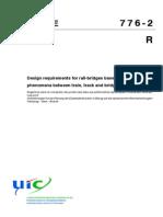 UIC_Leaflet_776-2