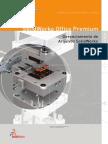 Gerenciamento de Arquivos Do SolidWorks
