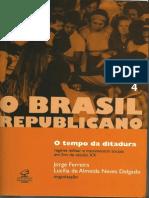 FICO_2003_Espionagem, Polícia Política, Censura e Propaganda_in_BR REP4