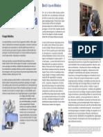 ArtIculo Medicina Robotica(2)