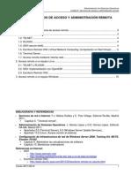 UT05-Servicios de acceso y administración remota (parte 1).pdf