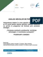 analiza_tehnologii