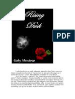 Rising Dusk (UPDATE 4!)