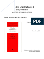 TTM Vasilachis de Gialdino Unidad 1