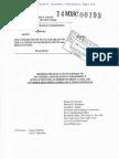 SEC v Ways and Means Committee SEC Memorandum of Law
