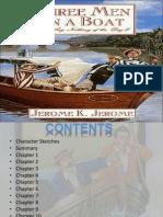 3meninaboat-130918081512-phpapp02