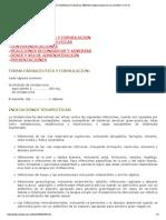 DALACIN C CAPSULAS Vademécum IPE_www.medicamentos.com