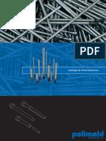 extratores.pdf