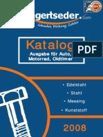 Auszug-KFZ.pdf