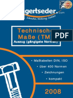 TechnischeMasse.pdf
