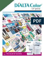 CF3102_CF3102