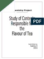 23613507-Tea-proj