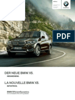 X5_LUX