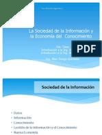 Sociedad de La Informacion_Clase 2
