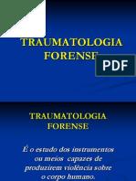 TRAUMATOLOGIA FORENSE.pptx