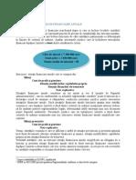 Întocmirea Situaţiilor Financiare Anuale (1)