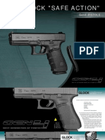 Glock Gen4 En