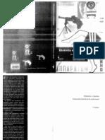 10.1. Capelato - História e Cinema