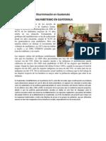 ANALFABETISMO, DESNUTRICION, DESEMPLEO EN GUATEMAKLA.docx