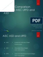 Asd vs Lrfd_forwebsite