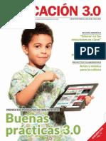 Proyecto Colaborativo Te Muestro Como Se Hace Educacion3_0 n15