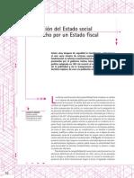15 Rodolfo Arango Sustitucion Del Estado Social de Derecho Por Un Estado Fiscal1