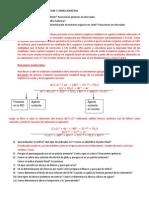 Cuestionario Tps A