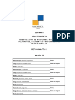 SGI-PR011 Investigacion Incidentes Accidentes y EO.pdf