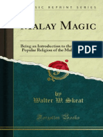 Malay_Magic.pdf