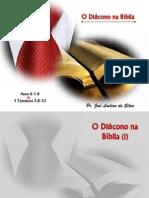 O DIÁCONO NA BÍBLIA.pptx