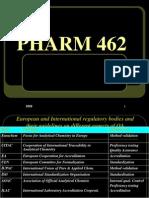 farmasi analisis