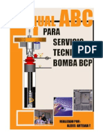 Blog BCP