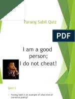 Parang Sabil Quiz.pptx
