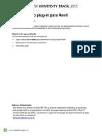 5a_Program Custom-Apostila Vitor Silva