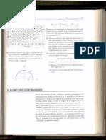 3. Limites e continuidade.pdf