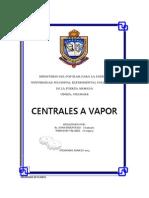 CENTRALES A VAPOR.docx