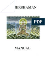 Cybershaman Manual
