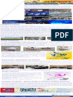Newsletter Maio