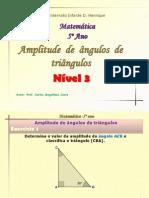 07_ANG_TRIANG_N3=CMCMC (1)