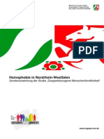 Studie_Homophobie.pdf