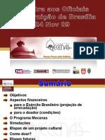 Palestra - MECENAS_COMPLETA