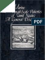 Tamil Names