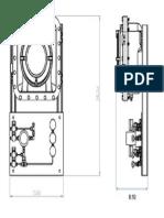 Dewpoint Hcd5000 Drawings