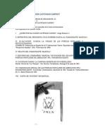 quien-fue-salvador-cayetano-carpio.pdf