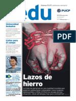 PuntoEdu Año 10, número 315 (2014)