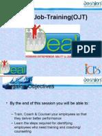 On-The-Job-Training(OJT)_F