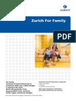 Fascicolo Informativo Forfamily p.1660 03_2014