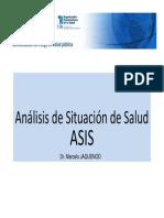 ASIS OPSuninorte Modo de Compatibilidad